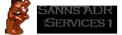 Sanns ADR Services