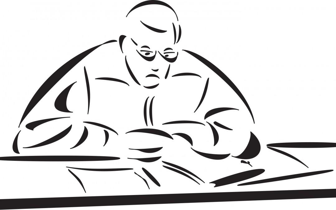 Do Retired Judges Make Good Mediators?